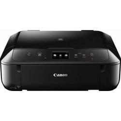 Multifunctional Inkjet Canon PIXMA MG6850 Black