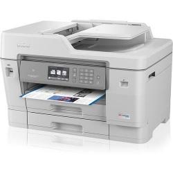 Multifunctional Inkjet Color Brother MFC-J6945DWRE1