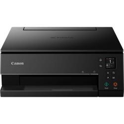 Multifunctional InkJet Color Canon PIXMA TS6350
