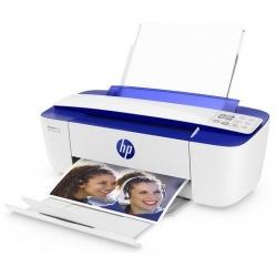 Multifunctional Inkjet Color HP DESKJET 3760, All-in-One