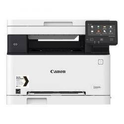 Multifunctional Laser Color Canon imageCLASS MF635Cx