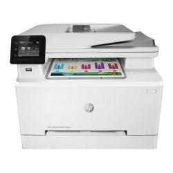 Multifunctional Laser Color HP LaserJet Pro M282nw