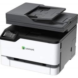 Multifunctional Laser Color Lexmark MC3224ADWE