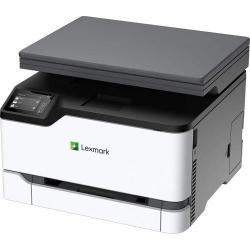 Multifunctional Laser Color Lexmark MC3224DWE