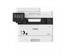 Multifunctional Laser Monocrom Canon i-SENSYS MF426dw