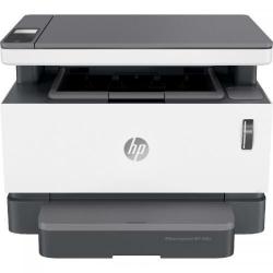 Multifunctional Laser Monocrom HP Neverstop 1200w