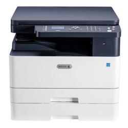 Multifunctional Laser Monocrom Xerox B1025V_B