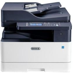 Multifunctional Laser Monocrom Xerox B1025V_U