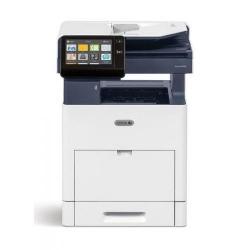 Multifunctional Laser Monocrom Xerox B605V_S