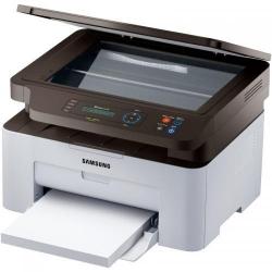 Multifunctional Laser Samsung SL-M2070W