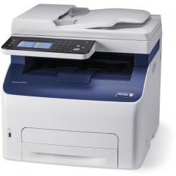 Multifunctional Laser Xerox WorkCentre 6027NI