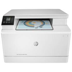 Multifunctionala Laser Color HP Pro M182N