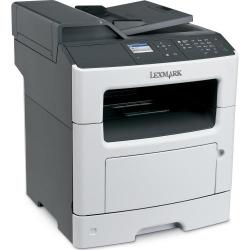 Multifunctional Laser Monocrom Lexmark MX317DN