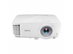 Videoproiector Benq MW732, White