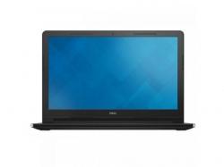 Laptop DELL Vostro 3568 Intel Core i3-6006U, 15.6inch, RAM 8GB, SSD 256GB, Intel HD Graphics 520, Linux, Black