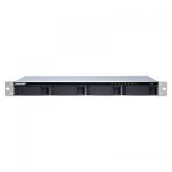 NAS Qnap TS-431XEU 8GB
