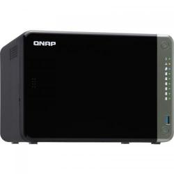 NAS Qnap Attached Storage TS-653D-8G