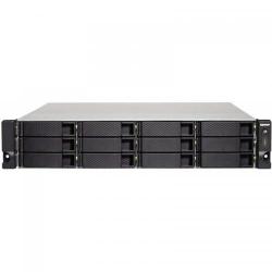 NAS Qnap TS-1273U-RP-8GB
