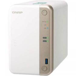 NAS Qnap TS-251B 2GB
