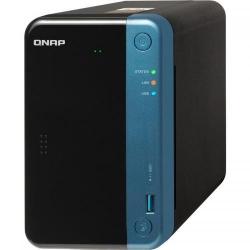 NAS Qnap TS-253BE-2GB