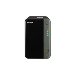 NAS Qnap TS-253D, 4GB