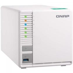 NAS Qnap TS-328 2GB