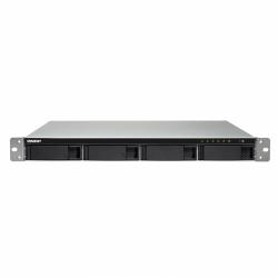 NAS Qnap TS-453BU-RP 4GB