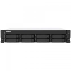 NAS Qnap TS-853DU-RP, 4GB