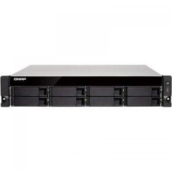NAS Qnap TS-863XU-RP-4GB