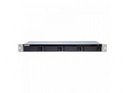 NAS Qnap TS-431XEU 2GB