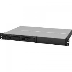 NAS Synology RackStation RS217