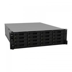 NAS Synology Rackstation RS2818RP+