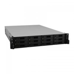 NAS Synology Rackstation RS3618xs