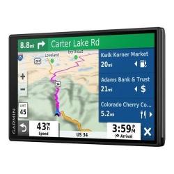 Navigator GPS Garmin DriveSmart 65, 7inch, Harta Full Europa