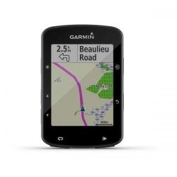 Navigator GPS Garmin Edge 520 Plus, pentru ciclism, 2.3inch, Harta Europa