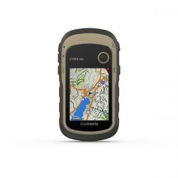 Navigator GPS Garmin eTrex 32x, Brown