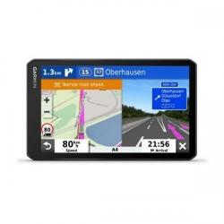Navigator GPS Garmin LGV700-S, 7inch, Black