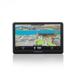 Navigator GPS Modecom FreeWAY SX 7.1, 7inch, Harta Full Europa
