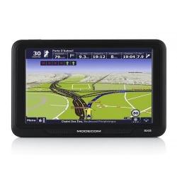 Navigator GPS Modecom FreeWAY SX2, 5inch, Harta Full Europa