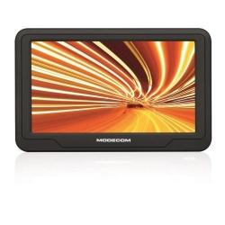 Navigator GPS Modecom FreeWAY SX2 HD, 5inch, Harta Full Europa