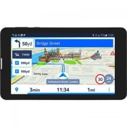 Navigator GPS Prestigio GeoVision Tour 3, 7inch, Harta Full Europe