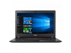 Laptop Acer Aspire A114-31, Intel Celeron Quad Core N3450, 14inch, RAM 4GB, eMMC 64GB, Intel HD Graphics 500, Windows 10, Black