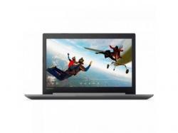 Laptop Lenovo IdeaPad 320 IAP, Intel Celeron Quad Core N3450, 15.6inch, RAM 4GB, SSD 128GB, Intel HD Graphics 500, Free Dos, Platinum Grey