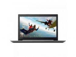 Laptop Lenovo IdeaPad 320 ISK, Intel Core i3-6006U, 15.6inch, RAM 4GB, SSD 256GB, Intel HD Graphics 520, Free Dos, Platinum Grey
