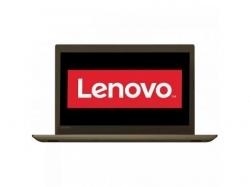Laptop Lenovo IdeaPad 520 IKBR, Intel Core i7-8550U, 15.6inch, RAM 8GB, SSD 256GB, Intel UHD Graphics 620, Free Dos, Bronze