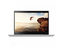 Laptop Lenovo IdeaPad 520S IKB, Intel Core i3-7130U, 14inch, RAM 4GB, HDD 1TB, Intel HD Graphics 620, Free Dos, Mineral Grey