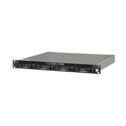 Netgear ReadyNAS 3138, 4x4TB