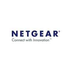 Netgear ReadyRECOVER Backup Appliance RRVIRT01-10000S