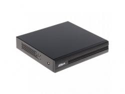 NVR Dahua NVR1108HC-S3, 8 canale