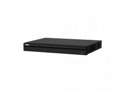 NVR Dahua NVR5232-4KS2, 32 canale